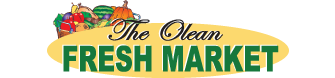 The Olean Fresh Market - goto home page