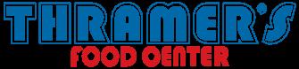 Thramer's Food Center