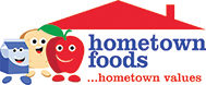 Hometown Foods - Gladbrook