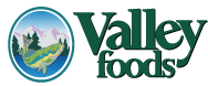 Valley Foods and Liquor