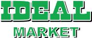 Ideal Market