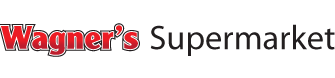Wagner's Supermarket, Inc.
