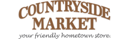 Countryside Market
