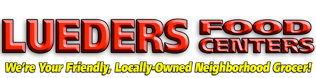 Lueders Food Centers