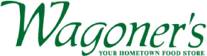 Wagoner's - Your Hometown Food Store