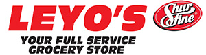 Store Logo Link to Homepage