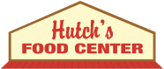 Hutch's Food Center