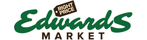 Edwards Right Price Market