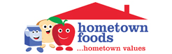 Hometown Foods - Waterloo