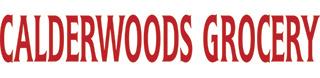 Calderwoods Grocery Inc.