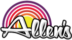 Allen's Superstore