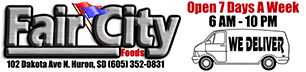 Fair City Foods