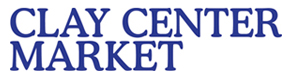 Clay Center Market
