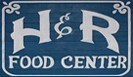 H&R Foodcenter