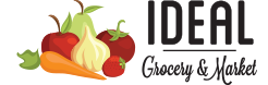 Ideal Grocery & Market