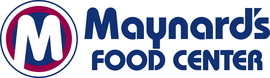 Maynard's of Flandreau