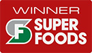 Winner Super Foods