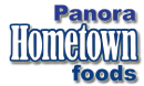 Panora Hometown Foods