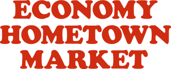 Economy Hometown Market - goto home page