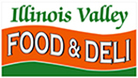 Illinois Valley Food & Deli
