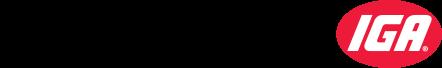 Cornell's IGA - goto home page