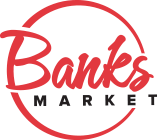 Banks Market - goto home page