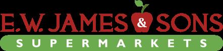 EW James & Sons - Martin - goto home page