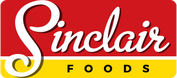 Sinclair's Foods