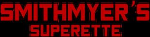 Smithmyer's Superette
