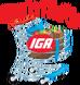 Schild's IGA