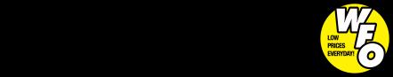 Calhoun WFO - goto home page