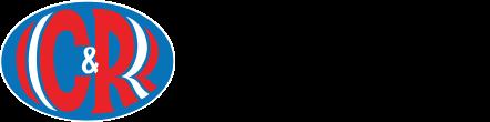 C&R Market - Fulton - goto home page