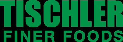 Tischler Finer Foods - goto home page