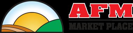 AFM Market Place - goto home page