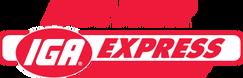 Hunter IGA Express