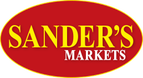 Sander's Markets - Jefferson
