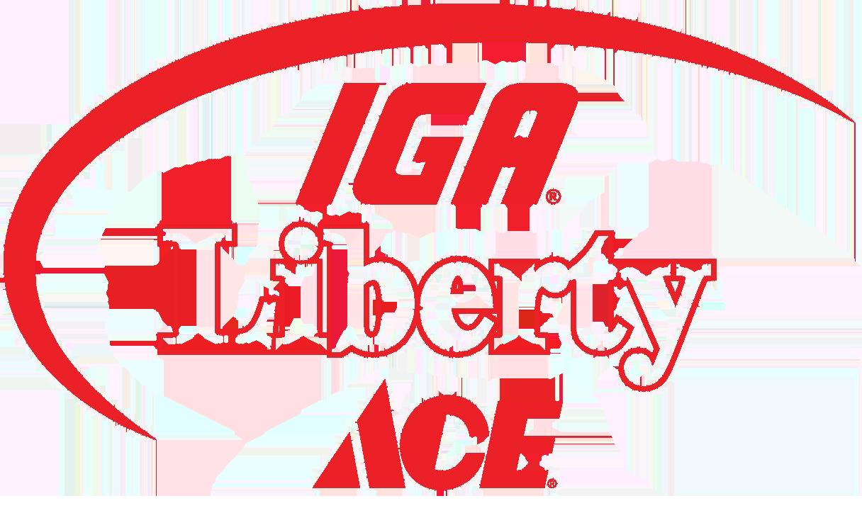 Liberty iga jobs top features falaconquin