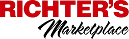 Richter's Marketplace