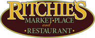 Ritchie's Marketplace Grocery & Restaurant