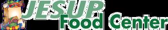Jesup Food Centers