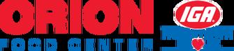 Orion Food Center IGA