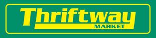 Thriftway Market