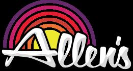 Allenu002639;s Superstore