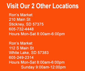 Visit Our 2 Other Locations