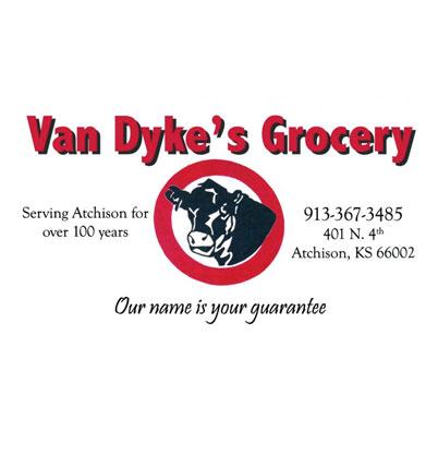 Van Dyke's Grocery