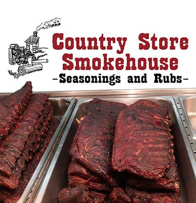 Smoked Ribs Which Will Melt in Your Mouth!