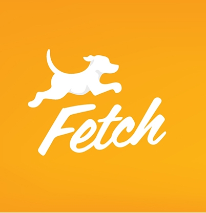 Fetch Rewards