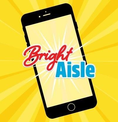 Bright Aisle Mobile App