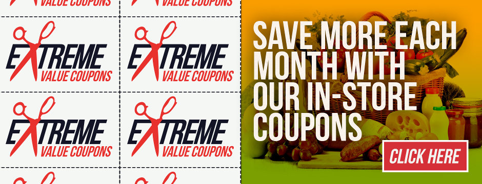 Elrod's Cost Plus Extreme Coupons