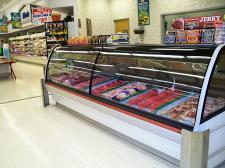 Select Meats